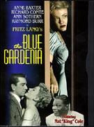 Blue Gardenia ( 1953 )