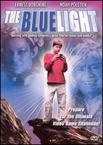 Blue Light, The
