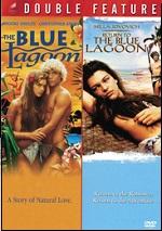 Blue Lagoon / Return To The Blue Lagoon