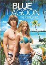 Blue Lagoon - The Awakening