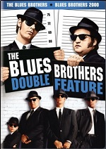 Blues Brothers Double Feature