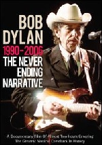 Bob Dylan - The Never Ending Narrative
