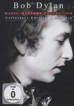 Bob Dylan - Music Masters Collection