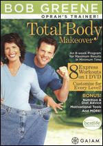 Bob Greene - Oprah's Trainer - Total Body Makeover