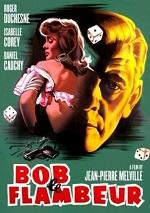 Bob Le Flambeur - Special Edition