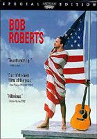 Bob Roberts - Special Edition