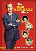 Bob Newhart Show - The Final Season