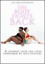 Body Fights Back