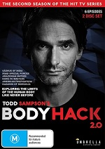 Body Hack - Series 2