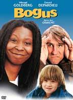 Bogus ( 1996 )