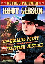 Boiling Point / Frontier Justice
