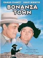 Bonanza Town ( 1951 )