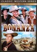 Bonanza - Vol. 2