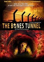 Bones Tunnel