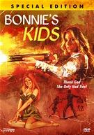 Bonnie´s Kids - Special Edition