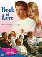 Book Of Love ( 1990 )