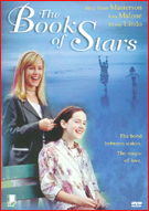 Book Of Stars, The