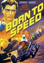 Born To Speed
