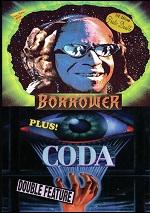 Borrower / Coda