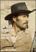 Bounty Man
