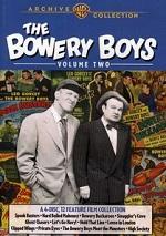 Bowery Boys - Vol. 2