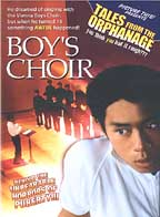 Boy´s Choir