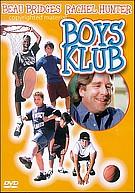 Boys Klub ( 2001 )