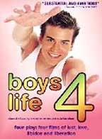 Boys Life - Vol. 4