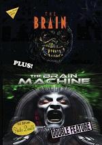 Brain / Brain Machine