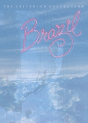 Brazil - Special Edition - Criterion Collection