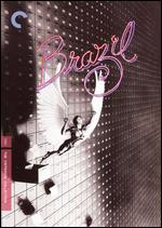 Brazil - Criterion Collection