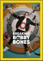 Breaking Bobby Bones - Season 1