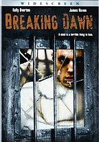 Breaking Dawn ( 2004 )