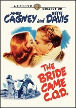 Bride Came C.O.D.