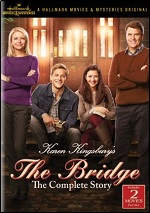 Bridge - The Complete Story