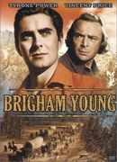 Brigham Young ( 1940 )