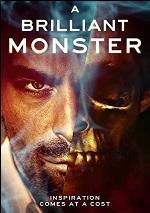 Brilliant Monster