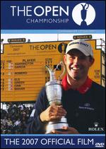 British Open Championship - The 2007 Official Film