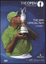 British Open Championship - The 2009 Official Film