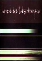 Broken Wendahl