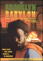Brooklyn Babylon ( 2000 )