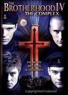 Brotherhood IV - The Complex