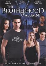 Brotherhood V - Alumni