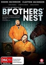 Brothers Nest
