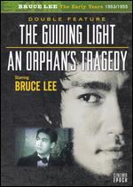 Bruce Lee The Early Years - The Guiding Light / An Orphan´s Tragedy