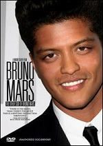 Bruno Mars - Other Side Of Bruno Mars