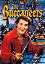 Buccaneers - Vol. 2