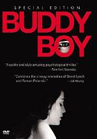 Buddy Boy - Special Edition ( 2002 )
