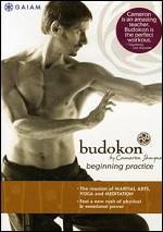 Budokon By Cameron Shayne - Beginning Practice