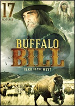 Buffalo Bill Collection